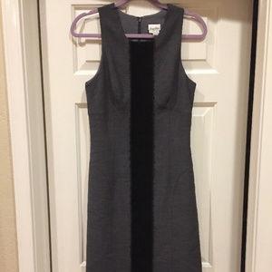 Tracy Reese Anthropologie Women's Sleeveless Dress